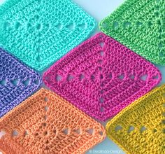 Die 119 Besten Bilder Von Häkeln In 2018 Filet Crochet Knit