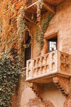 19 Best Things To Do In Verona, Italy | Away and Far cheapest places to #travel, top #travel snacks, travel jobs with no experience, travel zip bags, travel 8oz cups, travel accessories bottles, travelocity bluetooth headset, braun travel alarm clock, aaa travel agency columbus ohio, travel brochures by mail, travel bag organizer black, travel trailer decor, large travel duffle bag, travel guide paris.