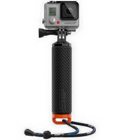 SP Gadgets POV Dive Buoy Electronics GoPro Accessories Save up to Off at Jacks SurfBoards with Coupon and Promo Codes. Campervan Accessories, Gopro Accessories, Gadgets, Gopro Case, Action Cam, World Surf, Sup Paddle, Home Camera, Camera Straps