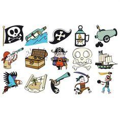Google Afbeeldingen resultaat voor http://www.fantasia-speelgoed.be/pictures/621_detail.jpg%3F1292274195