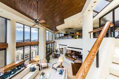 Nuuanu Penthouse