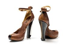 Classical music fashion accessories