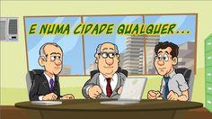 Especialista em trânsito participa de reunião com prefeito!
