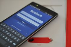 #Facebook search now includes all public posts http://onvb.co/xsPnw9V