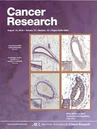 Cancer research journals provide all the basic information regarding various types of cancers.