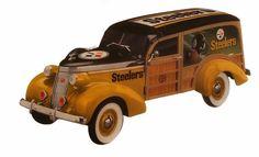 Steel Curtain, Monster Trucks, Vehicles, Car, Vehicle, Tools