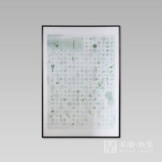 Decoration, ceramics, calligraphy, bird, transparent, metal, acrylic, luxury, zen style装饰 陶瓷 书法 鸟 透明 金属 亚克力 奢华 禅意空间 油画 国画