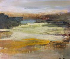 Mine malerier - Billedkunstner Gittes Buch Painting, Inspiration, Art, Book, Biblical Inspiration, Art Background, Painting Art, Kunst, Gcse Art