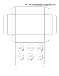 Lego Gift Box Template large.pdf - Google Drive
