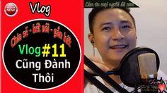 Vlog #11 : ☺ Cũng ĐànhThôi ☺ ( Sun Duong cover với beat karaoke ) : Vide...