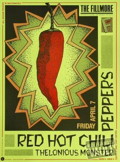 Google Image Result for http://images.wolfgangsvault.com/red-hot-chili-peppers/poster/memorabilia/F087-PO.jpg