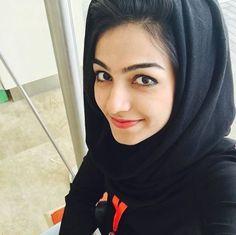 Image of: Hijab Dpz Hijab Girls Profile Pic Hijab Girls Hijabi Grils Islamic Girls Muslimgirls Images Galstylescom Beautiful Islmaic Girls Dp Cute Islamic Girls Muslim Cute Girls
