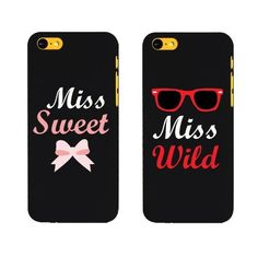 best phone cases - Google Search
