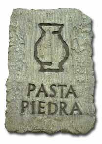 Pasta Piedra, Mixed Media Art, Mix Media, Exterior, Biscuit, Home Decor, Patio, Craft, Paper Mache Sculpture