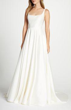 9 Best Nordstrom Wedding Dresses Images Nordstrom Wedding