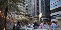 hong kong terrace bars