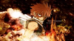 Fairy Tail Songs - Epic