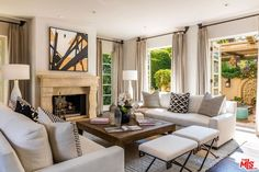 Zillow has 255 homes for sale in Brentwood Los Angeles. View listing photos, review sales history, and use our detailed real estate filters to find the perfect place.