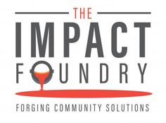 http://www.impactfoundry.org/sites/main/files/imagecache/carousel/main-images/impactfoundry-logo_cmyk.jpg