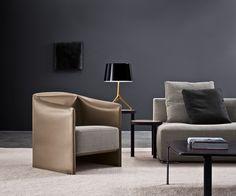 https://i.pinimg.com/236x/2c/9e/32/2c9e326aa1705dd2d9d2b4bf11b61769--leather-armchairs-apartment-furniture.jpg