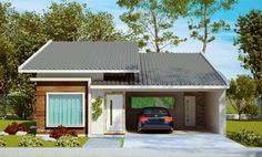 104-a-plantas-de-casas-front