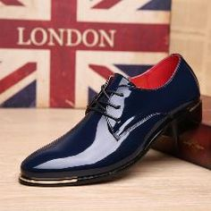 Snake Leather Men Oxford Shoes Lace Up Casual Business Men Pointed Shoes Brand Men Wedding Men Dress Boat Shoes To Enjoy High Reputation At Home And Abroad Men's Casual Shoes