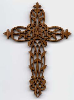 images of crosses made of flowers - Bing Images