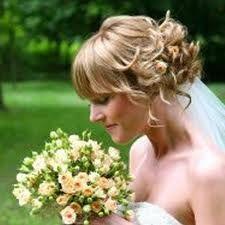 extensions wedding hair - Google-søk