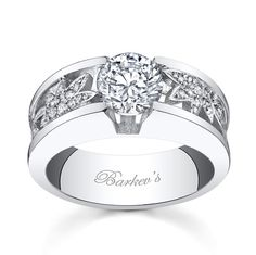 low profile wedding ring | Double click on above image to view full picture