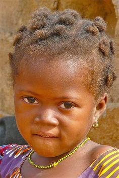 Burkina Faso (by Rita Willaert)