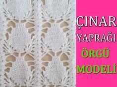Maquillaje Halloween Tutorial, Gia Carangi, Crochet Top, Crochet Hats, Moda Emo, Shorty, Crochet Patterns, Youtube, Fashion