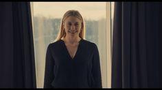 Greta Gerwig: musa per caso, spirito libero per vocazione