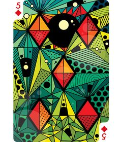 baralho1 / playing cards