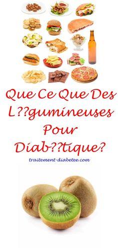 farine blanche contre indiquee diabete - hyper tension et diabete.hallux et diabete diabete malgre l insuline quels sont les symptomes du diabete de type 2 4018355053