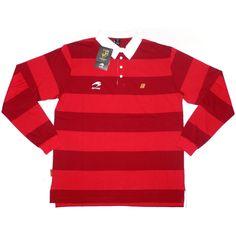 7c3767258a Shrewsbury Town FC Shirts and Kit - 1990s to present - Classic Retro  Vintage Football Shirts