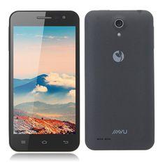 http://android-store.pswebshop.com/jiayu/60-jiayu-g2f.html