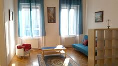 awesome 30 sqm ROOM IN A BRIGHT, NEW FLAT