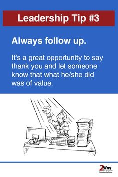Leadership Tips, Leadership Development, Professional Development, App L, Like A Boss, Ios, Android, Let It Be, Sayings