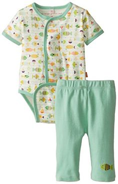 Unisex Baby Clothes on Pinterest | Unisex Baby, Babies ...