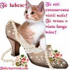 !!!!!!!!!!!!!!!!!!!!!!!!!!!!!!!!!!!!!!! Slippers, Shoes, Fashion, Moda, Zapatos, Shoes Outlet, Fashion Styles, Slipper, Shoe