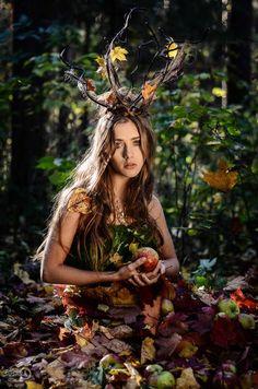 Автор:Алина Сушенцева