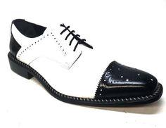 Liberty 951 Men`s Leather Sole Lace Up Dress Shoe High End Shoes, Derby, Oxford Shoes, Dress Shoes, Lace Up, Liberty, Leather, Men, Collection