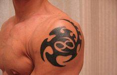 En oportunidades anteriores, varias veces hemos visto ya tatuajes de signos zodiacales. No se trata en realidad de tatuajes muy populares y está relacionado más que nada con las creencias de cada uno, puesto que todo lo que a esta temática refiere, proviene de la astrología.No obstante, por las fechas en las que es