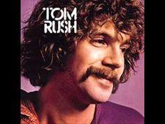 Tom Rush - Lullaby