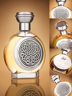 Boadicea The Victorious - Salubrious Eau de Perfume