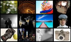 Most Popular Photography Hacks of 2009