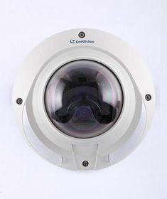 Geovision GV-VD II Series Vandal Proof IR Dome IP Security Cameras provide superb Megapixel HD video surveillance including incredible low light performance and a uniquely superior IR Illumination Best Security Cameras, Ip Security Camera, Camera Reviews, Surveillance System, Ip Camera, Low Lights, Hd Video, Hd Movies, Caramel Highlights
