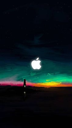 Iphone Wallpaper Images, Hd Wallpaper Android, Abstract Iphone Wallpaper, Wallpaper Pictures, Wallpaper S, Iphone Wallpapers, Best Iphone, Free Images, Northern Lights