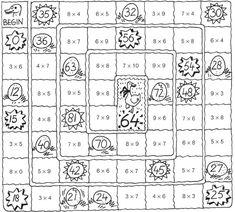 5cb2ec0e76f0e5bba4dfc6ae26989f76.jpg (750×676)
