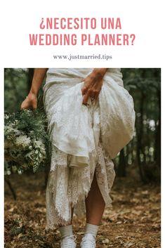 Nos vamos a casar ¿necesito una wedding planer?  #boda #wedding #blog #weddingplaner #organizacion #bodas #consejos #bodacivil #blogging #bodatotal #bloggers #weddingideas #women #español